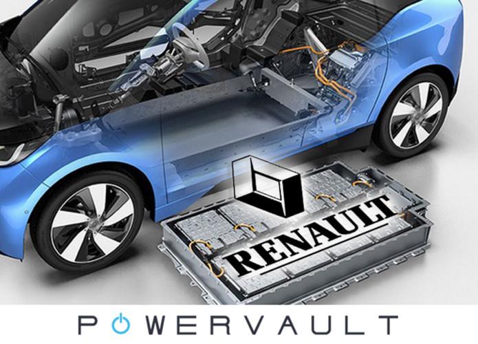 renault-powervoult-3
