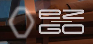 renault_ez-go_logo