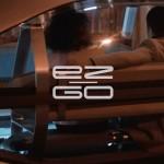 renault_ez-go_salon-de-geneve-790x452