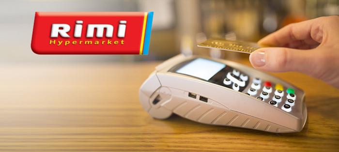 rimi-card-1
