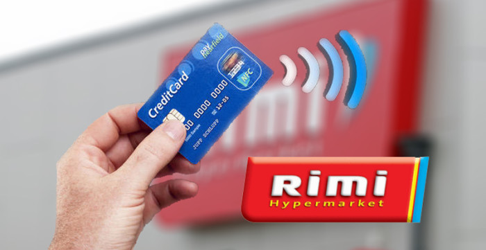 rimi-card-2