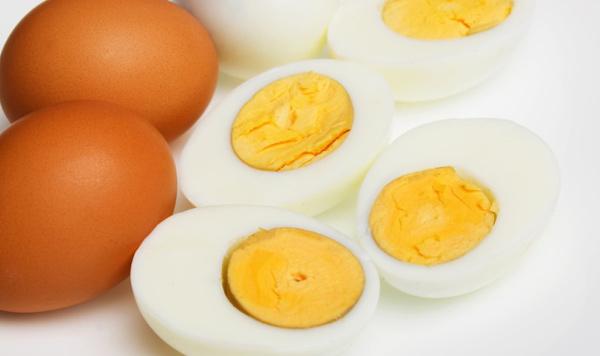 rimi-muna-8