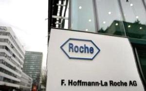 roche-2