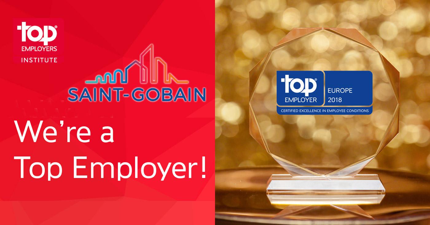 top employer institute certifie - 1400×732