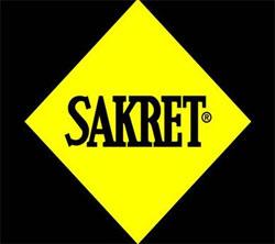 sakret-logo