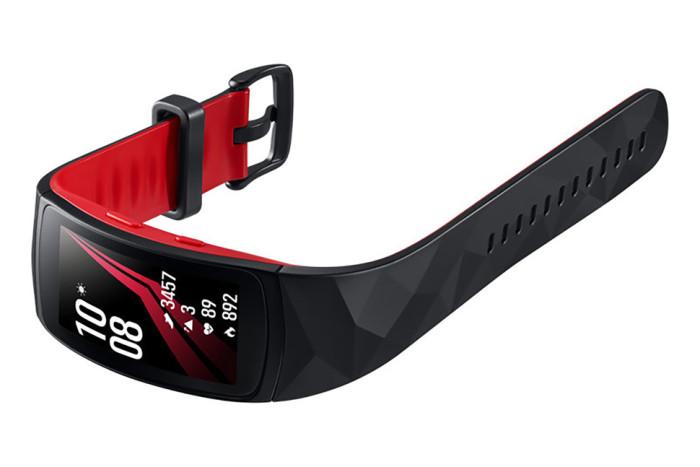 samsung-Gear-Fit2-Pro-5