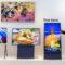 Samsung: Телевизоры становятся все более специфическими