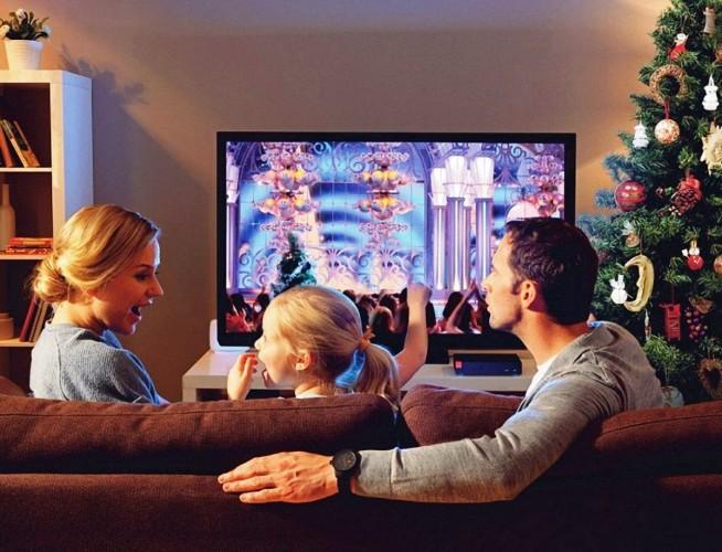 samsung TV new year-1 (resized)