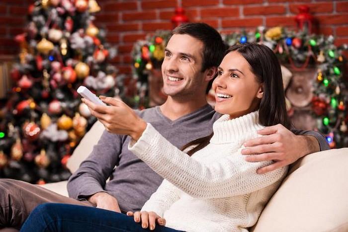 samsung TV new year-2 (resized)