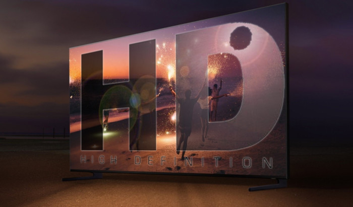 samsung-TV-new-year-4