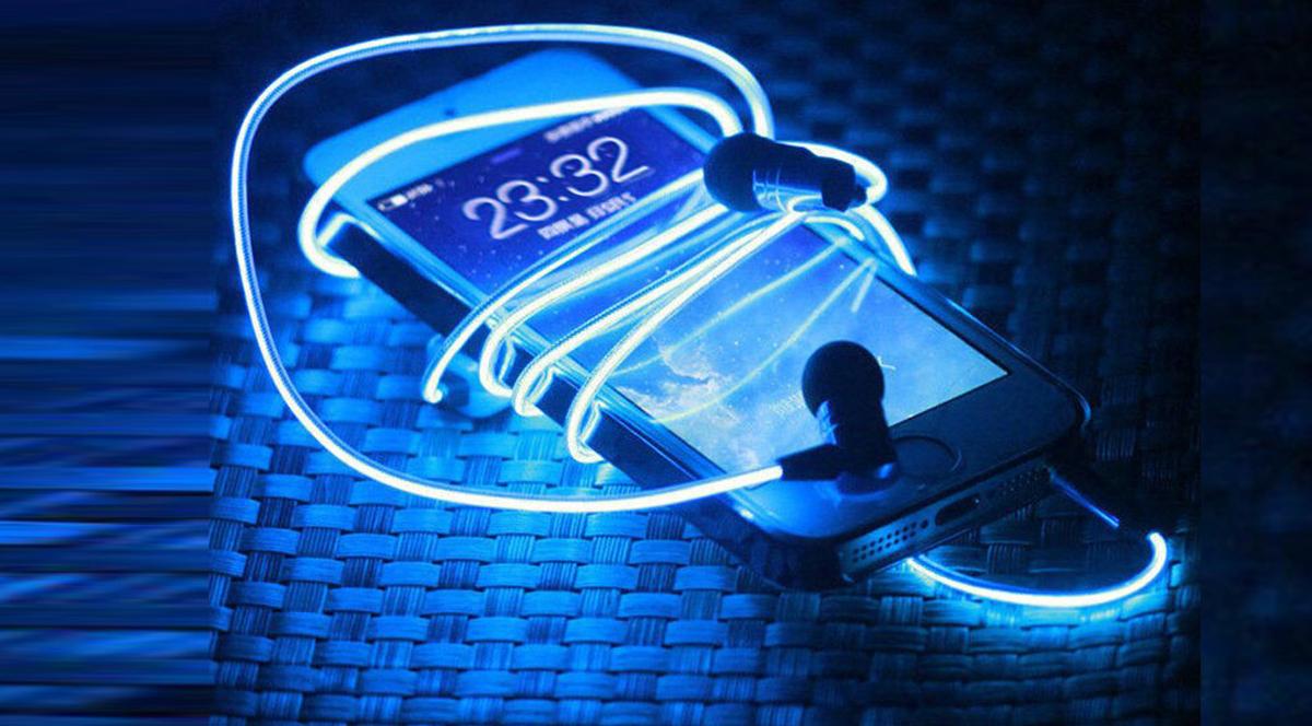 Huawei: Сколько пользователей не знают о  синем свете от дисплеев?