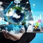 Цифровые знания: 8 полезных ссылок для предприимчивой молодежи