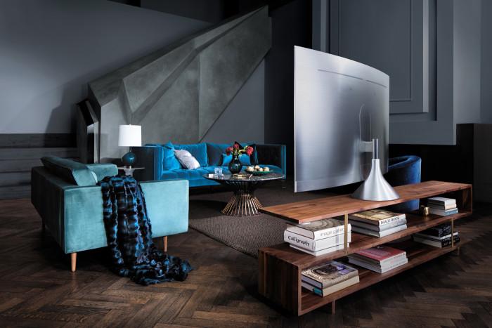 samsung-dom-TV-10