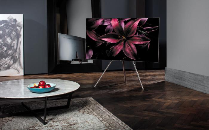 samsung-dom-TV-11