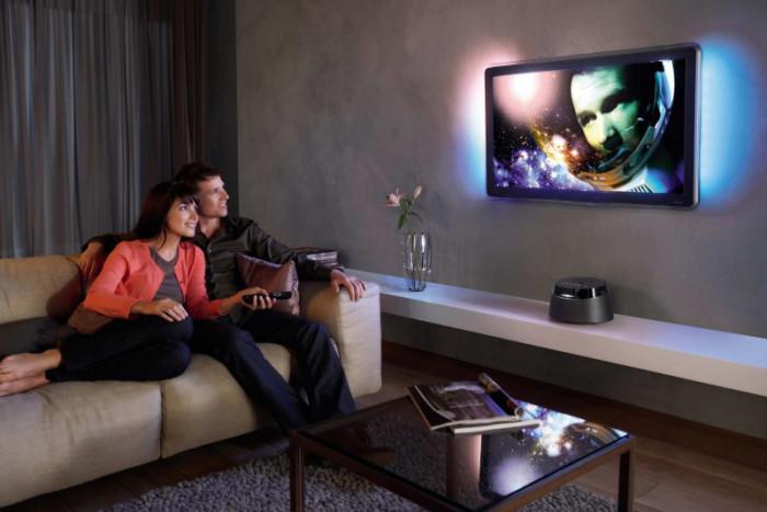samsung-dom-TV-3
