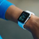 Персональный тренер советует: смарт-часы Samsung и тренировки в помещении
