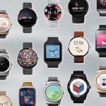 Samsung: 6 советов как выбрать смарт-часы