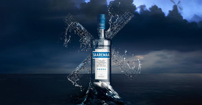 saremaa-vodka-1-e