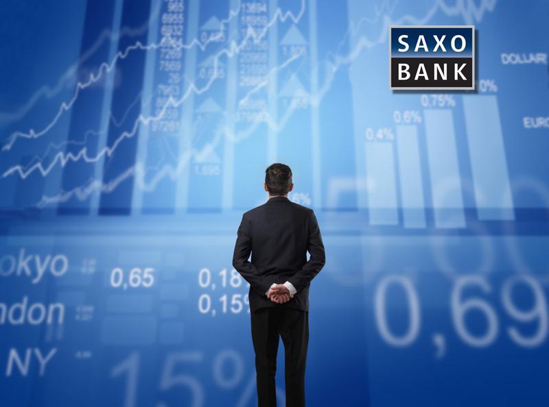 saxo-1