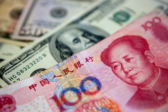 saxo--dollar-yuan-sm