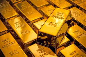 saxo-gold-2