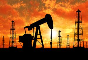 saxo-neft-oil-sm