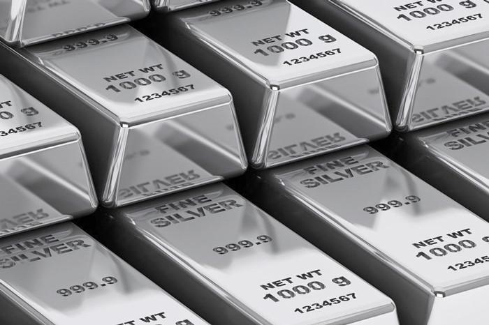 saxo-silver-1