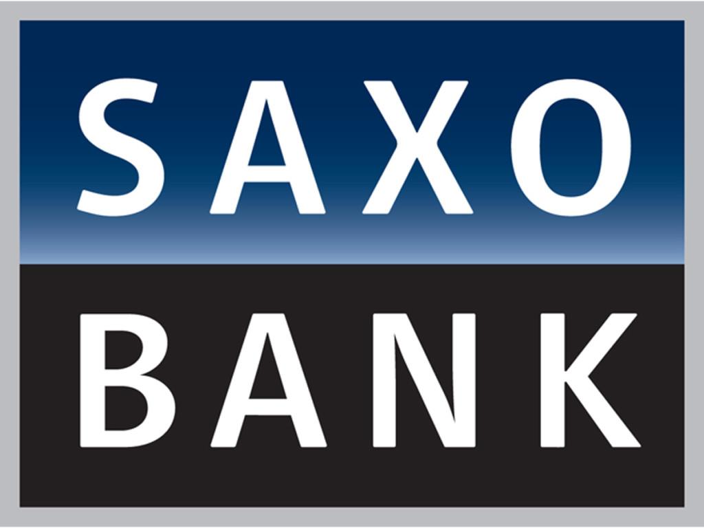 saxo_bank_new_logo_050215