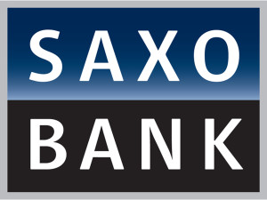 saxo_bank_new_logo_050215