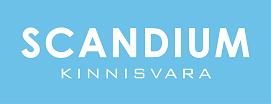 scandium_newlogo_104