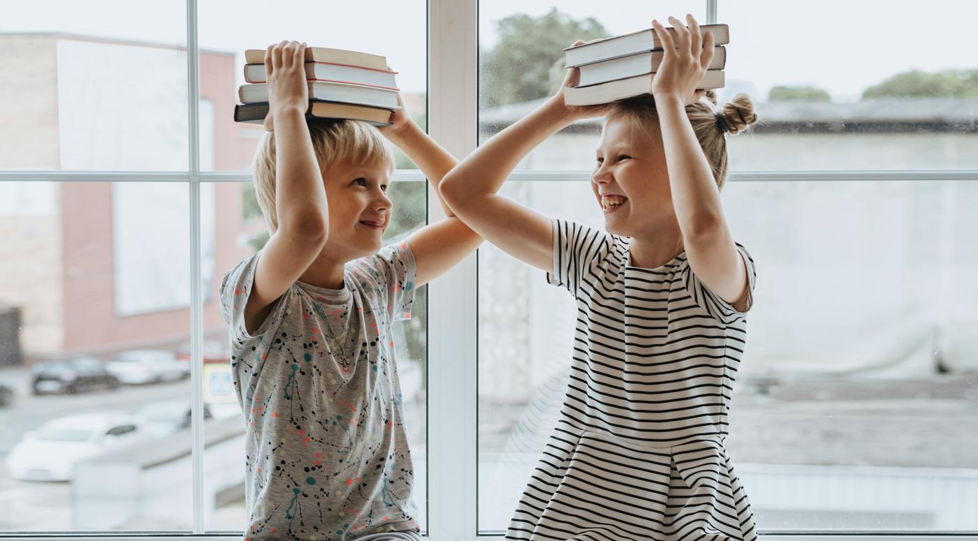 В помощь родителям: на что обратить внимание при страховании в начале учебного года