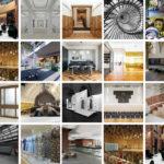 Номинанты на годовые премии 2019 Союза дизайнеров интерьера Эстонии - названы