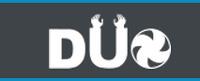 sk-DUO-logo