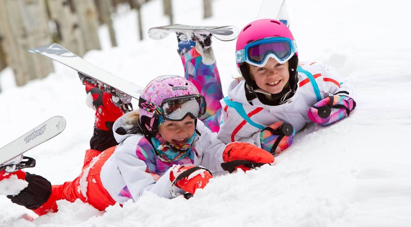 Salva Kindlustus: 5 советов для безопасности зимних развлечений