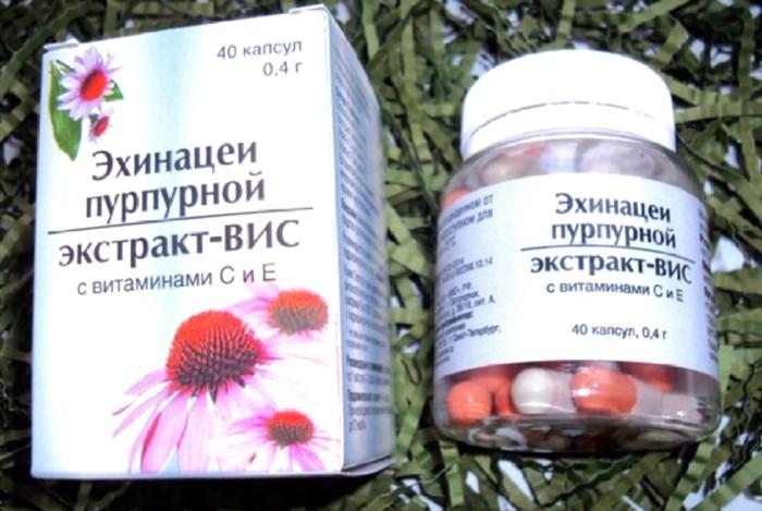 skolnik-3-vitaminy-1