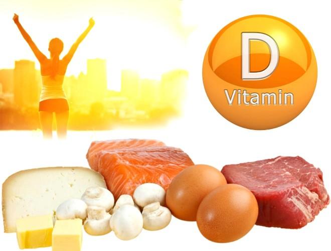 skolnik-4-vitamin D-1