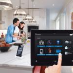 Тренды на рынке недвижимости: повышение цен и рост популярности «умных домов» и студий