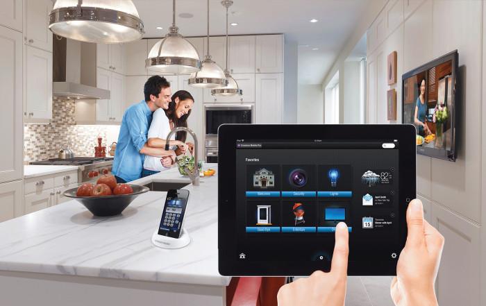 smart-house-1
