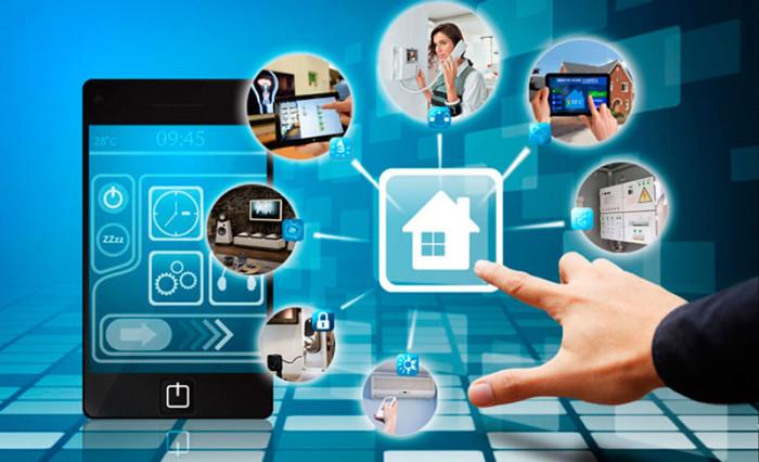smart-house-3