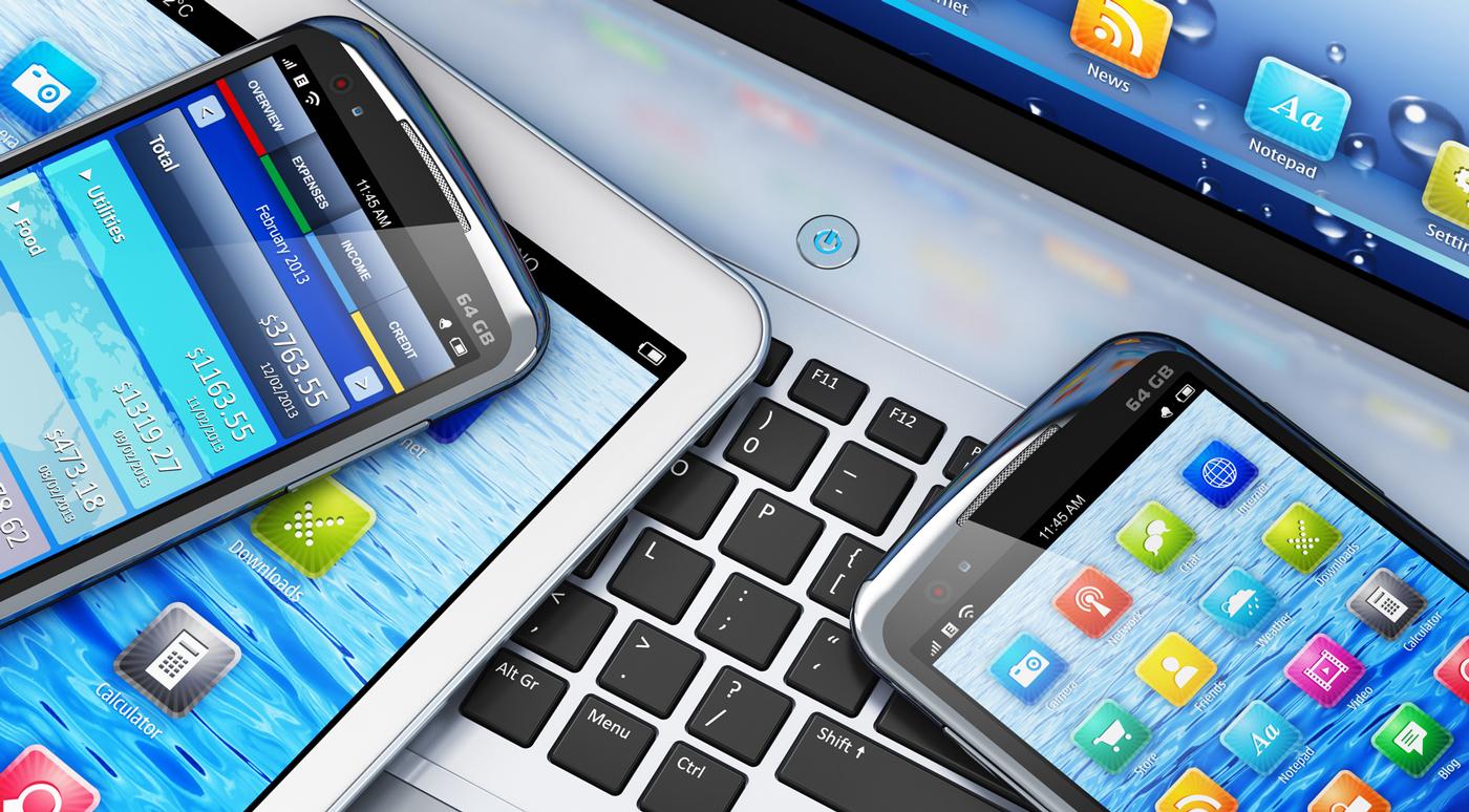 Эксперт советует: Как правильно протереть и обезопасить экран смартфона?