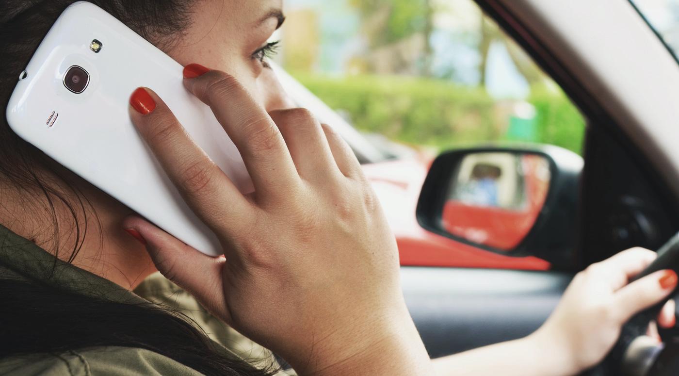 Автопомошь разъясняет: поломки, которые можно починить по телефону