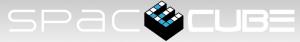 space-cube-logo-2
