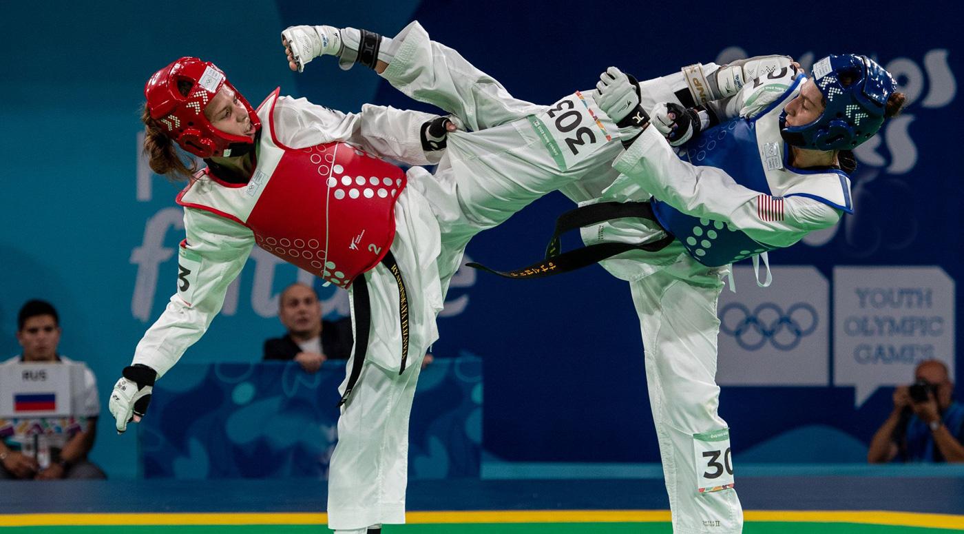Таллинн ожидает насыщенный спортивными мероприятиями год