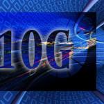 Суперскорости: инновационная оптическая сеть 10G