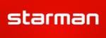 starman-logo