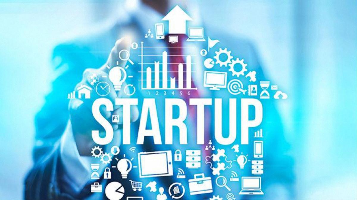 Startup Estonia предлагает предпринимателям Ида-Вирумаа бесплатную менторскую программу
