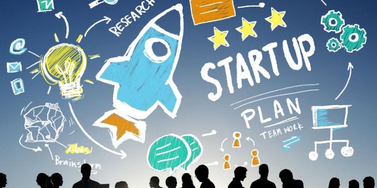 Startup Week 2019 – более 4000 человек посетило мероприятия фестиваля