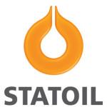 statoil_vertica-logol