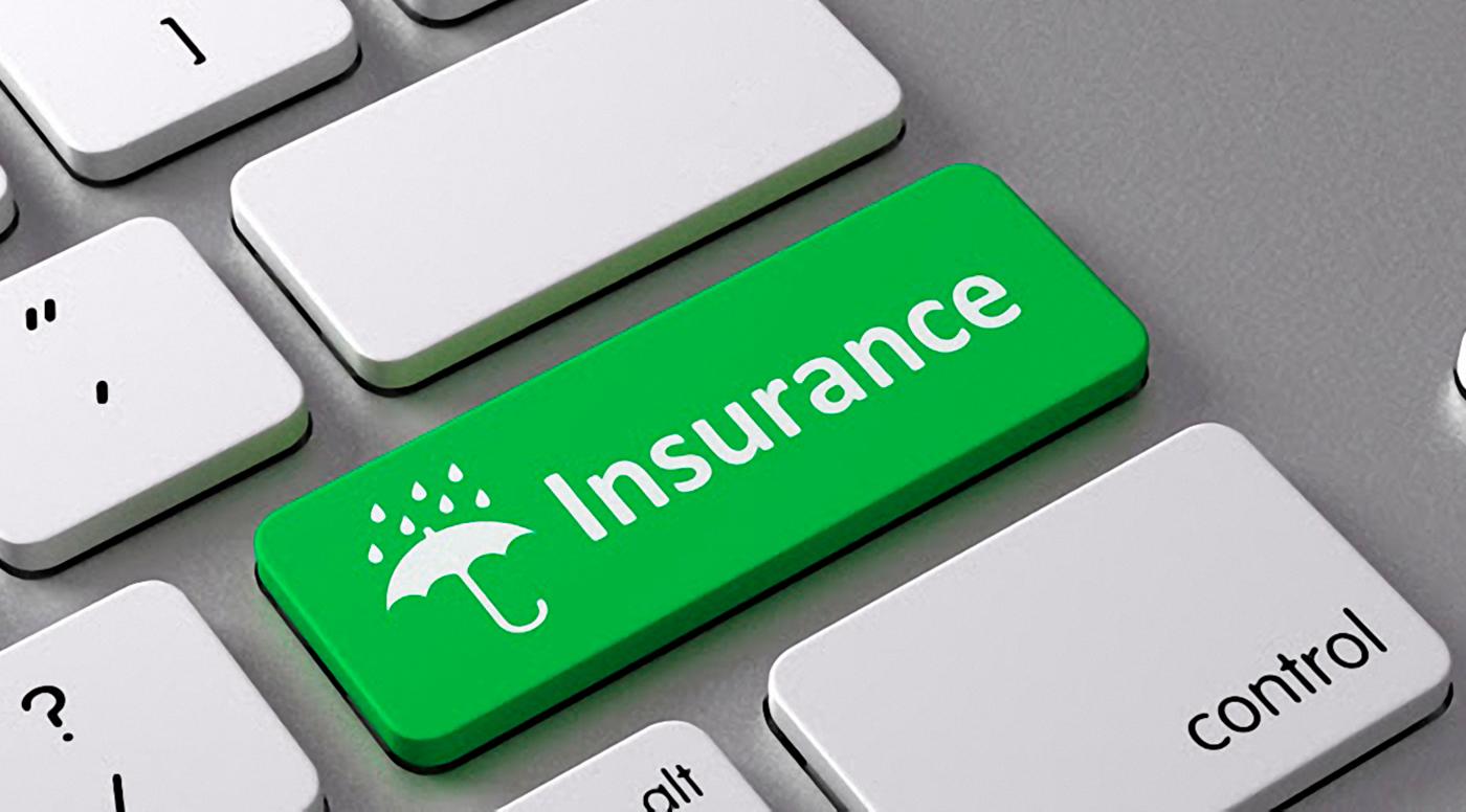 PZU Kindlustus: каждый страховой случай – это своего рода урок