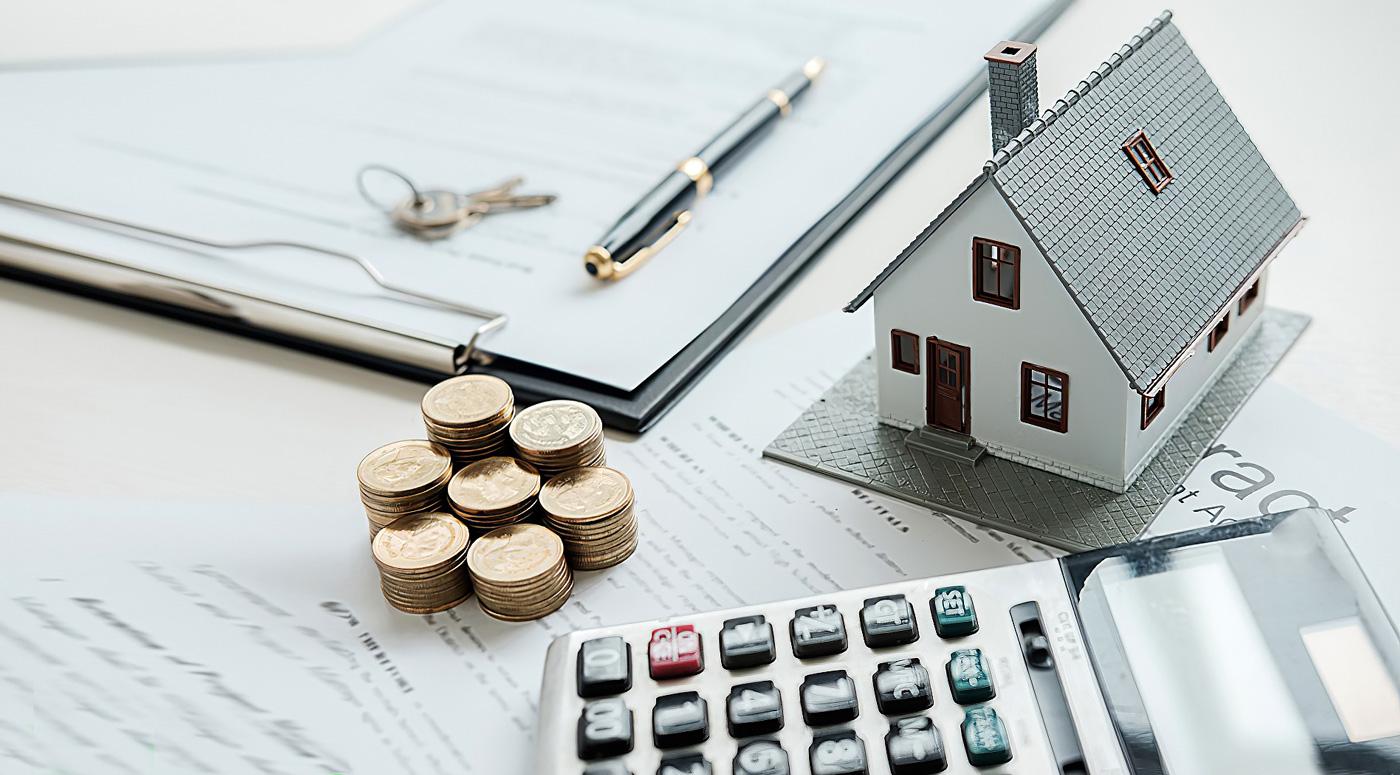 CoopPank: Страхование кредита гарантирует чувство безопасности